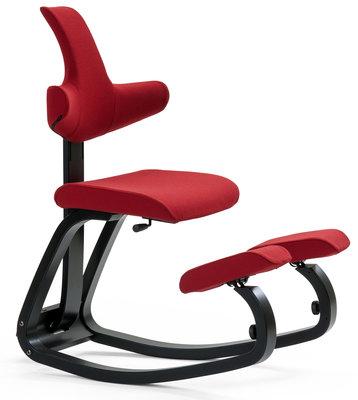 Ортопедический коленный стул- цените свое здоровье.
